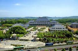 湖北省博物馆景点介绍