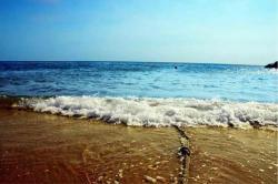 哈仙岛景点介绍