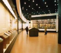 天津市历史博物馆景点介绍
